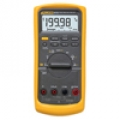 ЭА2231 0-50 uA 2.5кл. /с шунтом/ (