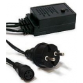 Контроллер для  LED-чейзинга 13 мм до 40 м