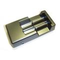 Зарядное устр. L-Universal / 2*350mA/ lдля литиевых аккум-ов