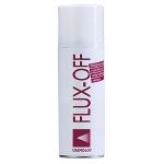 FLUX OFF /400ml/ очиститель флюса (400ml)