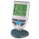 NE510 /Термометр с радиодатчиком/