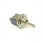 Микротумблер SMTS-102 /SS-305/3P