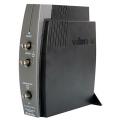 Осциллограф PCSGU250 2 кан 12мГц