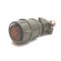 2РМ18КПН7Г1В1 Розетка кабельная (