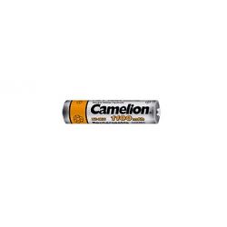 АККУМУЛЯТОР Camelion R03/AAA 800 mAh Ni-MH