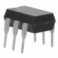 CNY17-2/HPC931/ оптопары (PBF)