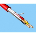 JY(st)Y 2x2x0.8 для пожарной сигнализации