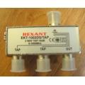 Ответвитель 2 отвода-16дБ /EKT-1001DS/TAR/