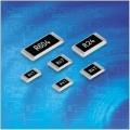 22.0 ОМ 1206 5%/RC1206JR-0722R/