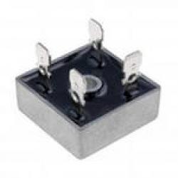 KBPC3510 /MB3510/ (Мет.) (35A;1000V)