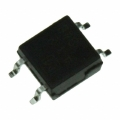 PS2701A-1L-F3-A Оптопара