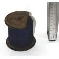 ПРОВОД  ПЭШО 0.10 мм (0,7 кг)