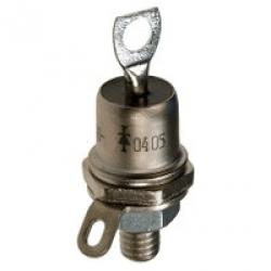 Диод Д122-40-16( аналог)