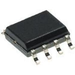 AT24C02N-10SC-2.7