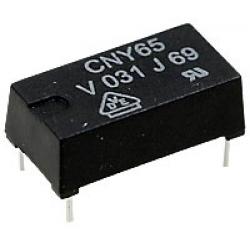 CNY65
