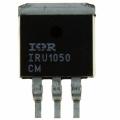 IRU1050-33CD Регуляторы напряжения 3.3В;5А