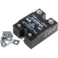 D2450 реле 3-32VDC 50A/240VAC (ZeroCross)
