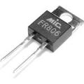 FR806 /8A, 800V/