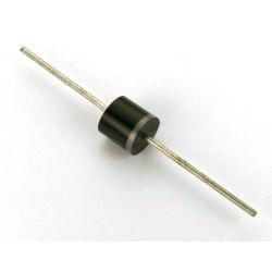 FR607 /6A, 1000V/