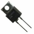HFA08TB120Pbf  UFAST 8A 1200B