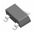 КД629АС9  (BAY84) диоды  импульсные 0,2А;90В