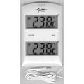 TM982 Цифровой термометр