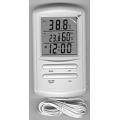 TM898 Цифровой термометр