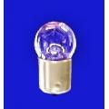 Лампа A24-5-3 BA15S/19 (