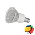 Лампа Camelion BasicPower JDR E27 2.1W белый 72x51 JDR220V (хамелеон)