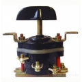 ПВ 1-16 IP00 Пакетный выключатель