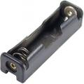 Батарейный отсек BH-613 1*AA (BH-311)