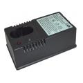 Интерскол. устройства зарядные Устройство зарядное ДА-12 ЭР-01.