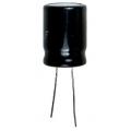 263CD50V-100MF конденсатор (105^)