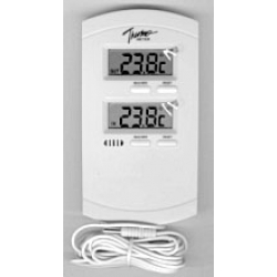 TM955 (TM815) /Термометр/