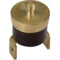 Термостат 2455R-75/65 (15 А)