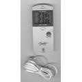 TM946 Цифровой термометр