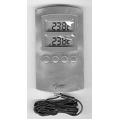 TM968AS /Термометр/