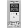 TM977 /Термометр/