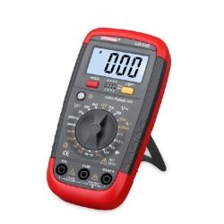 UA33Dмультиметр (аналог UT33D)