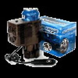 АВТОнагреватель/охладитель (24)