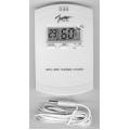 TM956H/Термометр/