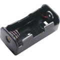 Батарейный отсек BH-617 1*C