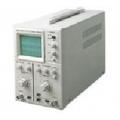 ST16B 1канал 10 МГц осциллограф