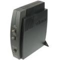 PCSU1000A/ 2-кан