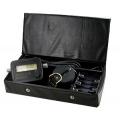 SF10S прибор для настр. спутн. антен, 950-2150МГц