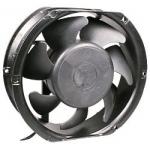 Вентилятор G17050HA2B /JA1751H2B/  220V 5 лоп.