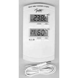 TM970 /Термометр/