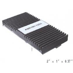 ASD10H-48D12/преобраз.напр /