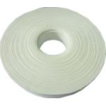 Изолента 19 х 20 м белая (Klebebander)
