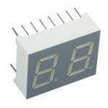 DA56-11GWA индикатор